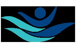 Logo Congesi